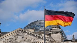 Политици от основни германски партии умуваха как да бъде отзован крайнодесен кмет на град в провинция Хесен
