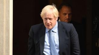 Борис Джонсън: Избори са единственият начин за излизане от задънената улица с Брекзит
