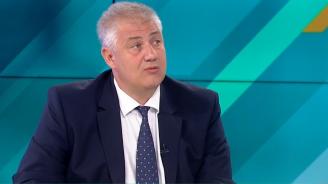 Проф. Асен Балтов: Раздържавяването на НЗОК ще доведе до по-качествено здравеопазване