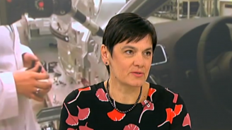 КРИБ: България е готова за завод на ''Фолксваген''