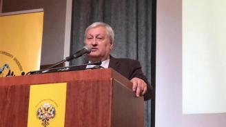 """Решетников: Американците стартираха кампания """"руски шпиони в България"""""""
