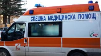 От прокуратурата в Пловдив с подробности за падналото дете от втория етаж