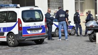 Френската полиция разпита номинираната за еврокомисар Силви Гулар