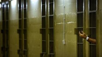 Осъдиха нападателя на 19-годишния българин в Стануел