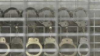 Арестуваха трима австралийски граждани в Иран
