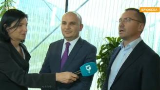 Евродепутати: Българското общество има спешна нужда от достигане на ново дигитално ниво