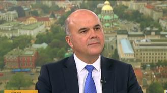 Бисер Петков: Страховете за отнемане на деца се подклаждат