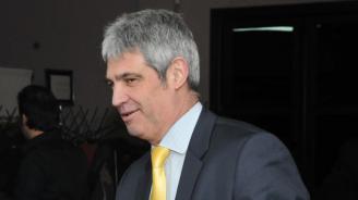 КНСБ сключва споразумение с Главна прокуратура за по-активно противодействие на осигурителните измами