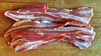 Проучване разкрива невежеството на британците по отношение на храната