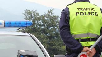 Врачанин опита да бутне 150 лв. подкуп на полицаи