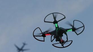 Китай ще предостави на Сърбия дронове и военно снаражение
