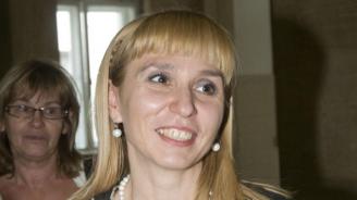 Омбудсманът Диана Ковачева събира институции и граждани по проблемите на мръсния въздух