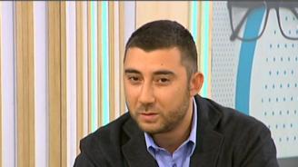 Контрера разкри кои имена се обсъждат във ВМРО за кандидат-кмет на София