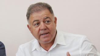 Николай Ненчев заговори за импийчмънт на Румен Радев заради шпионския скандал