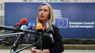 ЕС призова властите и опозицията във Венецуела да подновят диалога