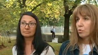 Медицински сестри: Искаме тотална промяна в системата на здравеопазването