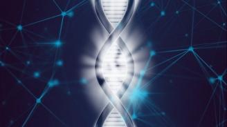 Учени използваха технология за генно редактиране, за да лекуват ХИВ и рак