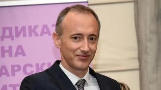Министър Вълчев ще посети Русе и областта