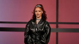 Риана призна, че скоро няма да издаде нов албум