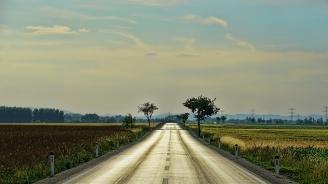 Сърбия взема кредит от 100 млн. евро за строителство на магистрала Ниш-Прищина