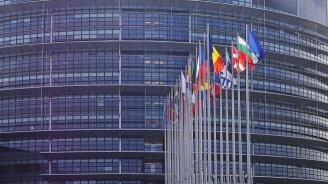 Лидерите от Вишеградската четворка изразиха задоволство от ресорите на своите еврокомисари в новата ЕК