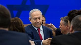 Нетаняху и руският министър на отбраната обсъдиха координацията на действията в Сирия
