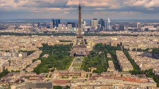 Транспортен хаос очаква Париж