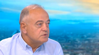 Атанас Атанасов: Шпионският скандал е многофункционално активно мероприятие за манипулиране на общественото мнение