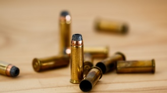 Трима убити и двама ранени при стрелба в Албакърки