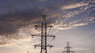 ЧЕЗ: Възможни са временни прекъсвания на тока в София-град в периода 16 - 20 септември