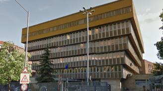 БНР излезе с позиция по казуса с журналиста Силвия Великова