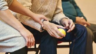 Община Свищов спечели 228 272 лв. по европейски проект за патронажна грижа за възрастни хора