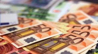 """Глоба от 12 400 евро за незаконно пренасяне на валута през """"Калотина"""""""