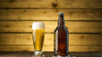БАБХ провери фирма, дарила бира с изтекъл срок на годност на мероприятие в Приморско