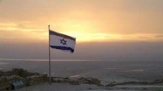 ЕС: Завземането от Израел на части от Западния бряг би било незаконно