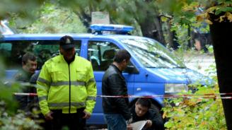 Пребиха мъж в село Желю войвода