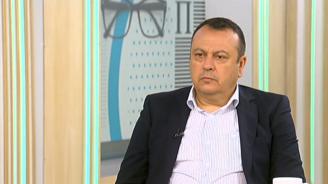 Хамид Хамид: Трагично е, че Слънчев бряг и Златни пясъци се превръщат в Нареченски бани