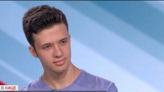 Млад български учен: Имаме много талант