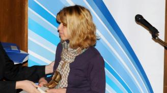 Софийският адвокатски съвет с позиция по повод отстраняването на Силвия Великова от БНР