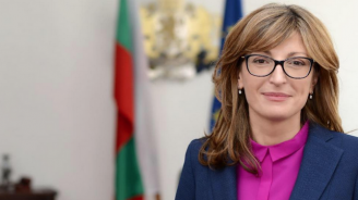 Екатерина Захариева ще се срещне с министъра на външните работи на Република Индонезия Рътно Марсуди