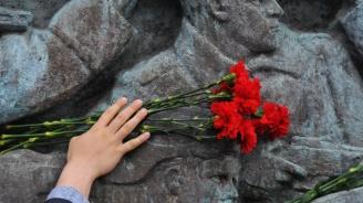 """Лидерът на """"Русофили"""": Бъдещето на българо-руските проекти е по-важно"""