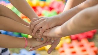 Деца от Видин събраха над 1000 лева за лечението на болен приятел
