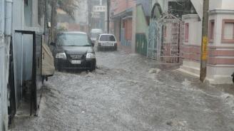Жертвите на наводненията в Испания станаха 6