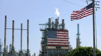 САЩ изразиха готовност да деблокират част от своя стратегически петролен резерв