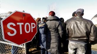 Синдикат в САЩ призова на стачка хиляди работници в Дженеръл Мотърс