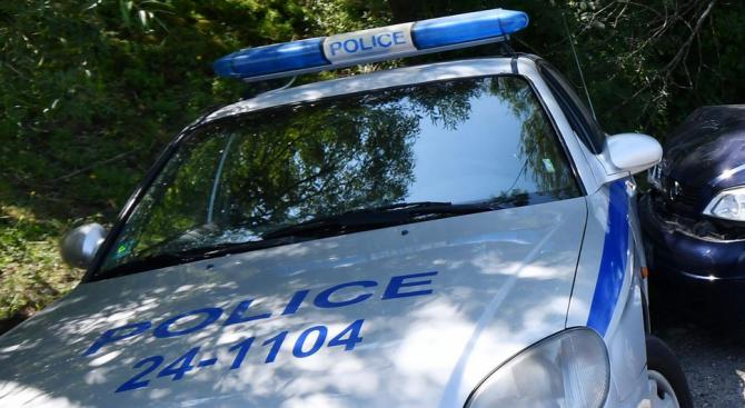 Екшън в Плевен: Полицейска гонка, пиян шофьор и наркотици