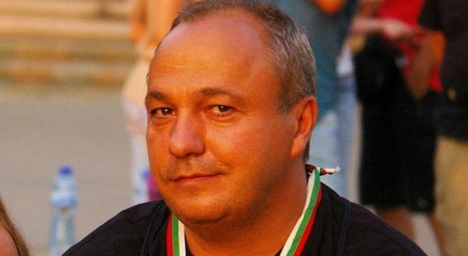 По повод на разтърсващия скандал в ромска махала в Сливен,