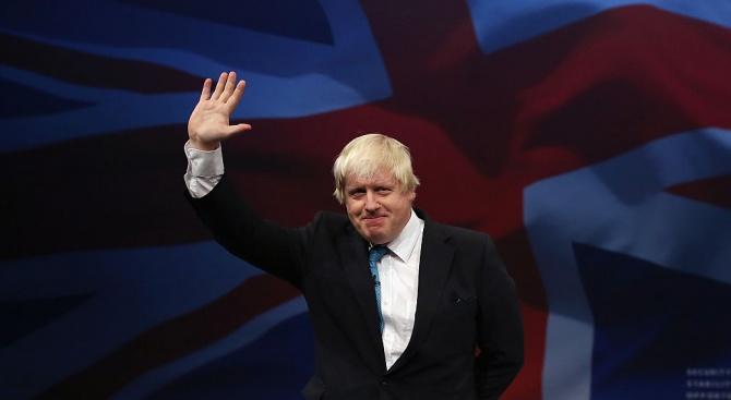 Заключителният ден е на изслушванията по законността на разпускането на британския парламент