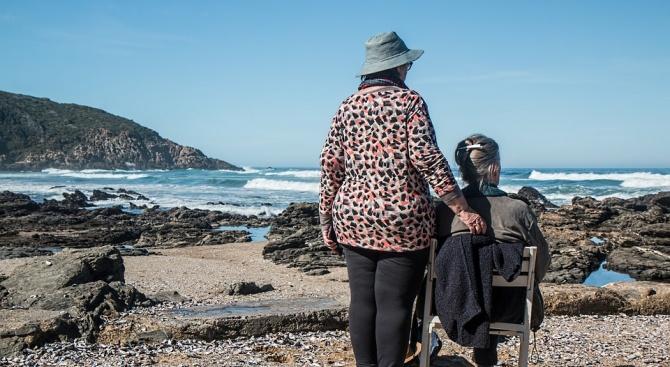 Хърватското правителство ще намали възрастта за пенсиониране от 67 на