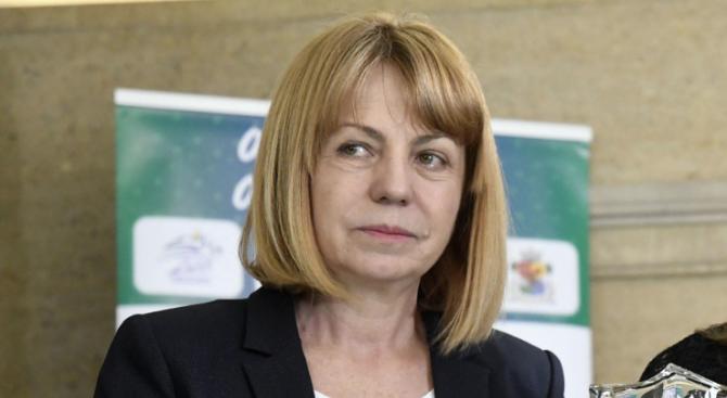 За мен като кмет на София здравеопазването е ключова тема,